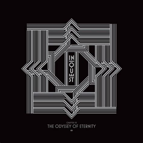 A Odyssey Of Eternity in quest no clean singing