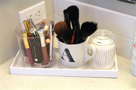 How To Organize Bathroom Drawers by How To Organize Your Bathroom Drawers Cabinets