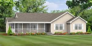 ashwood homes ashwood ranch modular home floor plan apex homes
