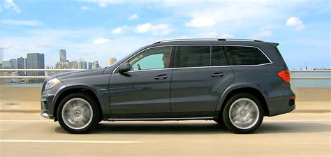 mercedes suv 7 seater mercedes 7 seater suv autos post