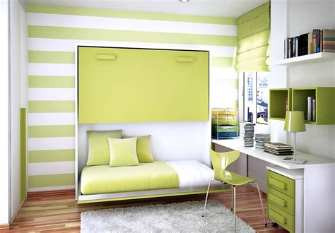 decorate small room bedroom design for small space simple design tips for you
