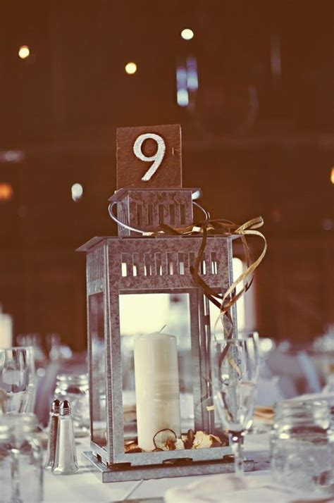 table number centerpieces discover and save creative ideas