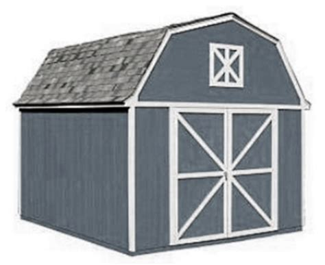 10 X 12 Shed Kits high quality pastoral 10 x 12 garden tool shed kit