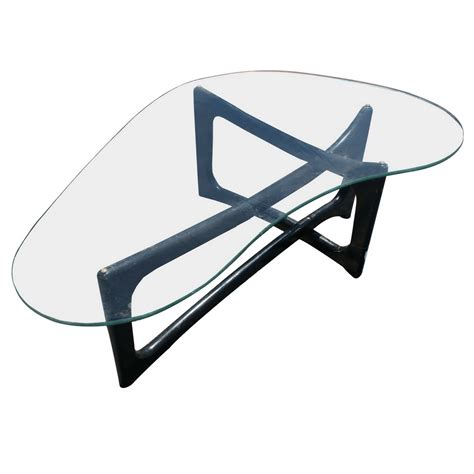 Your Noguchi Coffee Table how to build a noguchi coffee table modern home interiors