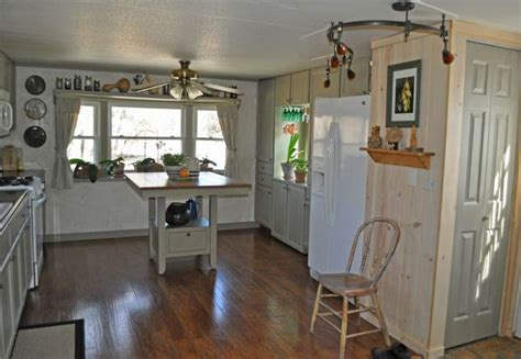 Mobile Home Kitchen Makeover by Mobile Home Small Kitchen Makeovers Pictures To Pin On