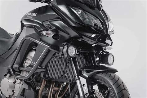 Motorrad Elektrik Schaltpl Ne by Ber 252 Hmt Kawasaki Motorrad Schaltpl 228 Ne Zeitgen 246 Ssisch Der