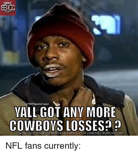 Cowboy Meme Generator - funny generation memes of 2017 on sizzle bad