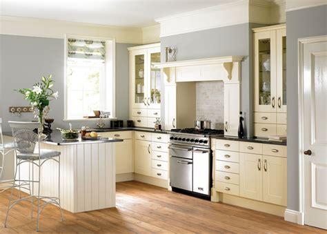 Designer Kitchen Units Cheap Kitchen Units Cheap Kitchen Units