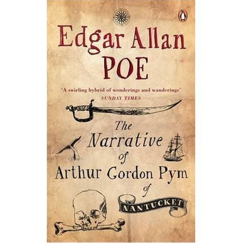 story themes of edgar allan poe 17 best images about scary stories on pinterest nice