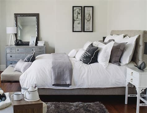 new tricks for the bedroom new tricks for the bedroom home design