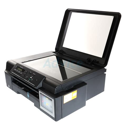 Printer T300 dcp t300 ink tank