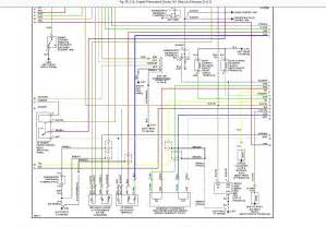 2000 honda accord wiring diagram wiring diagrams wiring