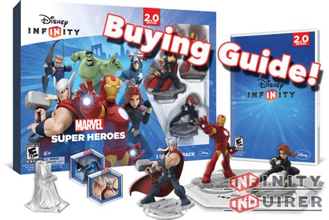 how much money is disney infinity disney infinity marvel heroes 2 0 edition release