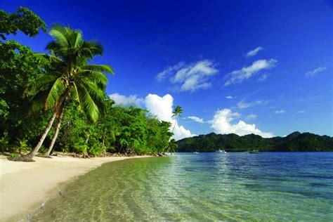 Matangi Island Resort   Taveuni Island Accommodation   Exquisite Fiji
