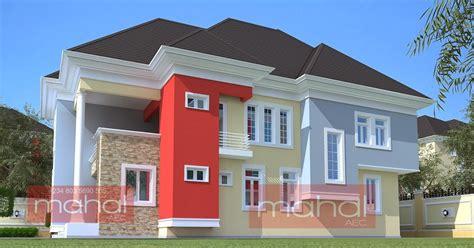 100 duplex building contemporary nigerian contemporary nigerian residential architecture 4 bedroom