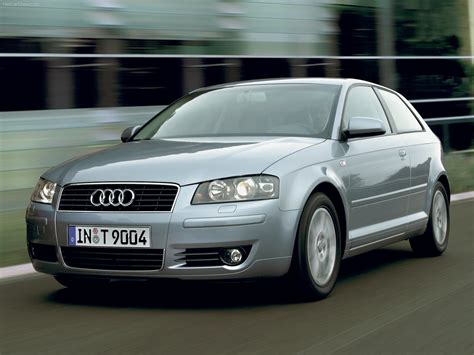 audi   door picture    front angle