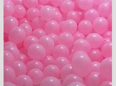 Pink Balloons Wallpaper - Top Backgrounds & Wallpapers Pink Balloons Wallpaper Pink Balloons Wa.