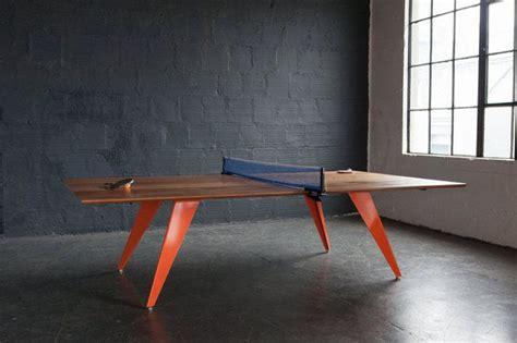 Ping Pong Meeting Table Ping Pong Conference Table Table Tennis Pinterest