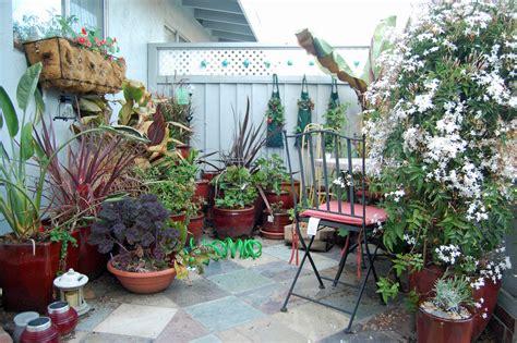 Trendy Garden Ideas 7 Trendy Garden Ideas For The Gardener