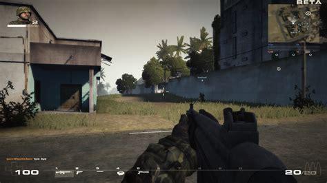 battlefield play4free beta payfeva