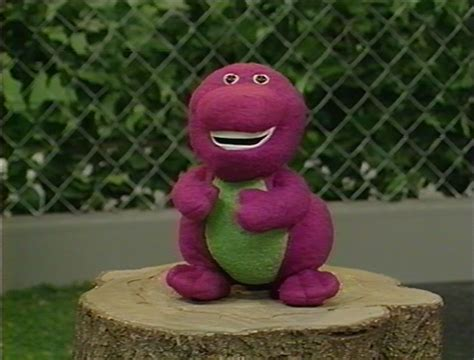 image our earth our home png barney wiki fandom