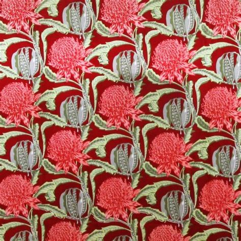 Buy Upholstery Fabric Australia by 96 Best Images About W For Waratah On
