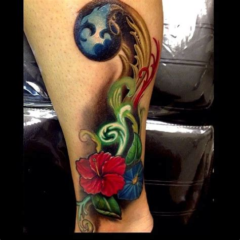 rember tattoo instagram 1000 images about tattoo filigree on pinterest