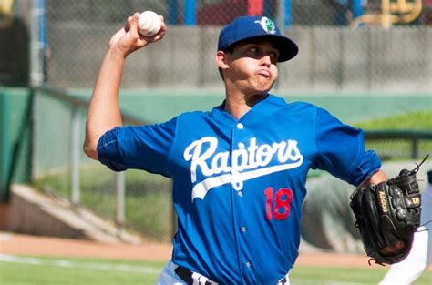 dodgers digest dodgers invite 27 prospects to annual