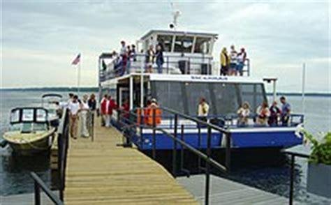 uncle sam boat tours to singer castle visitor information singer castle on dark island usa