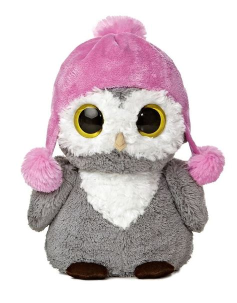 owl stuffed animal 1000 images about owls plush on pinterest