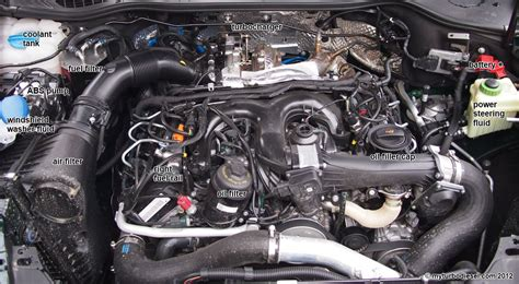 wiring diagram for vw touareg images wiring diagram