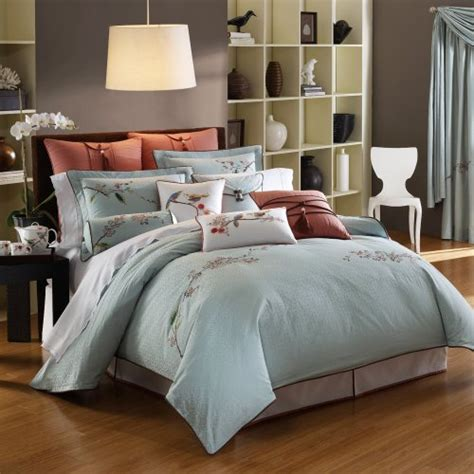 average cost to dry clean a comforter lenox chirp queen comforter set blue yuiojiu6 blog