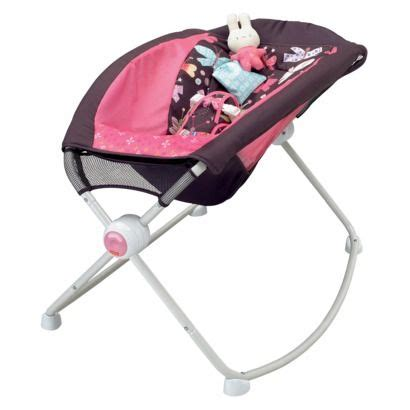 best swing for baby with reflux 147 best images about baby items on pinterest safety