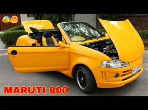 indian made cars 10 indian cars made convertible youtube