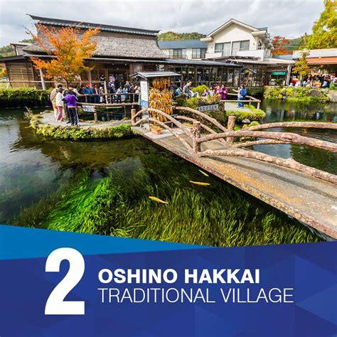 Wisata Halal Jepang 4 destinasi yang wajib anda kujungi saat tour ke jepang 2018