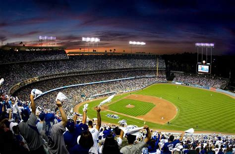 dodgers tickets 2017 rukkus