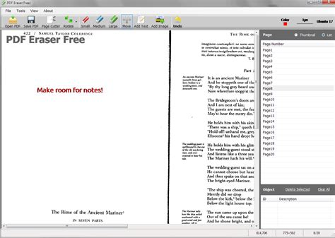 compress pdf cnet pdf file editor cnet