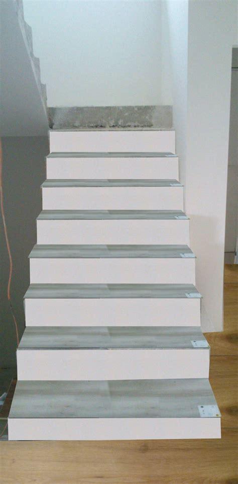vinylboden begehbare dusche vinylboden begehbare dusche innenarchitektur und m 246 belideen