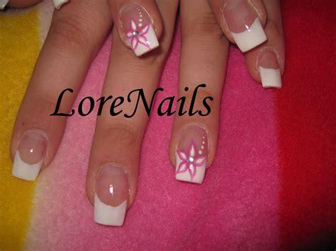 imagenes uñas decoradas 2011 lorenails makeup u 241 as esculpidas maquillaje y pesta 241 as