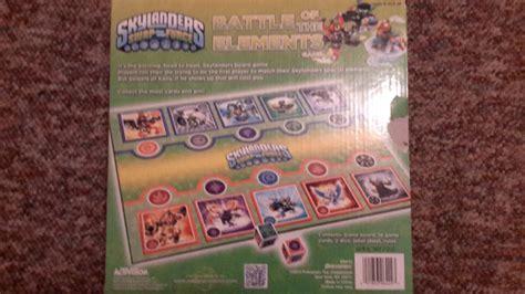 Kaos Purple Dp 04 darkspyro spyro and skylanders forum skylanders toys