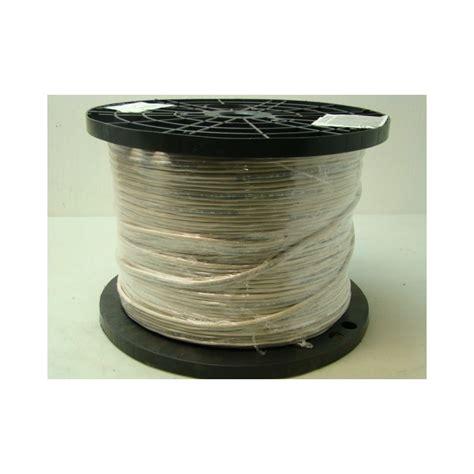 Jual Kabel Cctv Audio jual harga belden rg59 power 649948 coaxial kabel 304 8