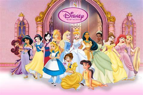 disney princesses les 2013237219 coloriage princesse disney sur hugolescargot com