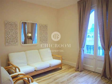 three bedroom apartments for rent three bedroom furnished apartment for rent in poblenou