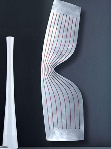 modern bathroom radiators uk 92 designer radiators which looks ultra luxury interior design inspirations