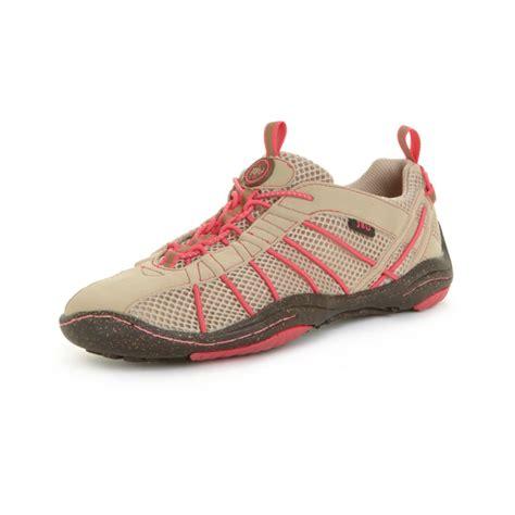 jambu sneakers jambu jbu 505 shoes in brown coral lyst