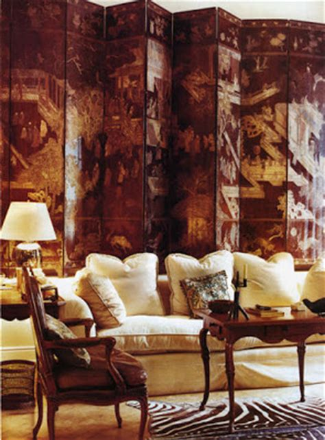 rose tarlow habitually chic 174 the private house