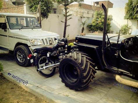 landi jeep bullet ford te safari landi jeep bullet ford te safari www pixshark com