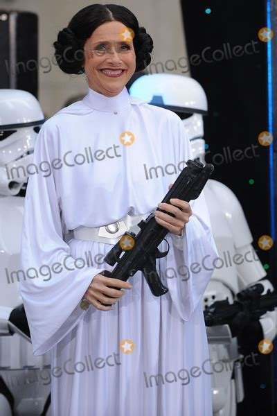 the today show cast does halloween star wars style photos and pictures nbc today show with the cast in star