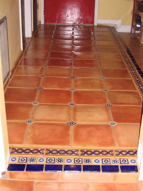 terracotta backsplash tiles 17 best images about kitchen on kitchen