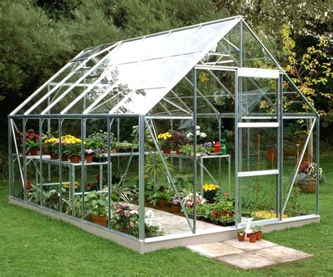 halls universal 12ft x 8ft wide greenhouse buy halls